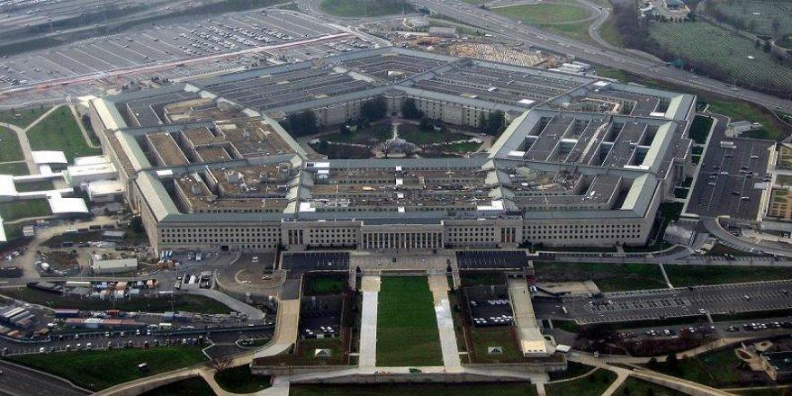 Amerîka: Hêrişê Tirkîya yê bakûrê Sûrîye nênê qebûlkerdiş