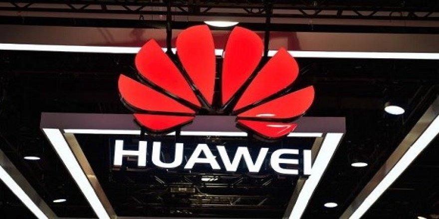 Huawei bi qasî 3 milyar dolaran veberanîn li Îtalya dike