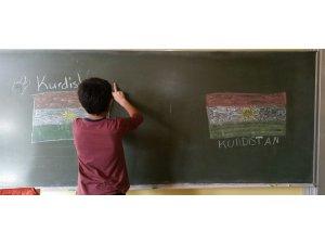 Li Almanyayê Kurdî weke zimanê 2. û 3.yê biyanî hat qebûlkirin