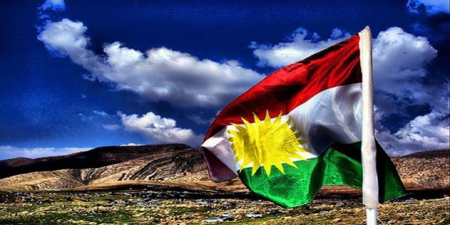 Li Trabzonê 50 geştyarên kurd rastî êrîşeke nijadperest hatin!