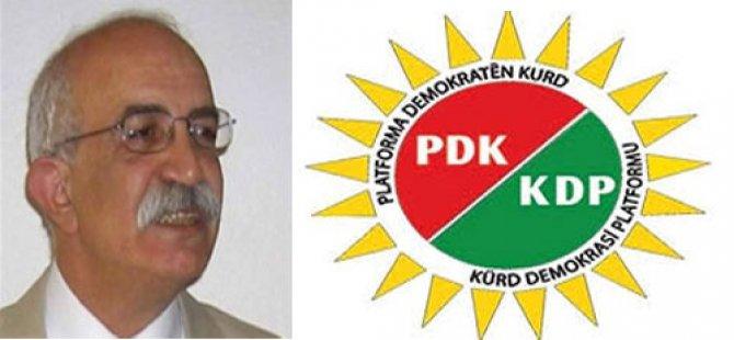"""""""Mala xwe bikin dibistan û bibin mamosteyên zimanê kurdî"""""""