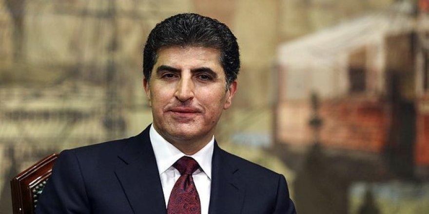 """""""Gelê Kurdistanê herdem cejn kirine helkefteke ji bo pêkvejiyanê"""""""