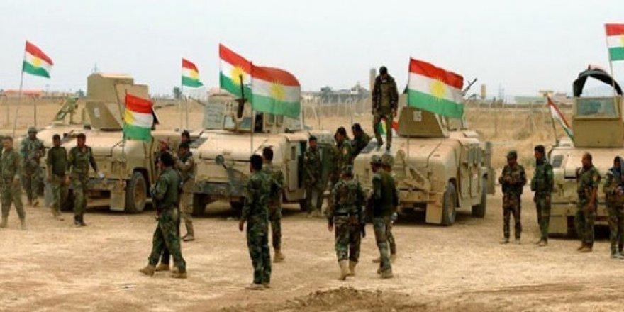 Piştî cejnê emê bi Wezareta Berevaniya Iraqê re dest bi gotûbêjê bikin
