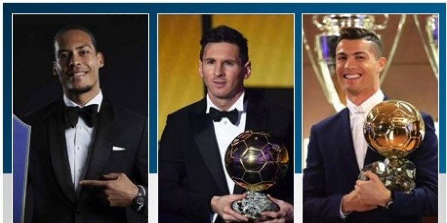 UEFA namzetê futbolbazê serre aşkera kerd