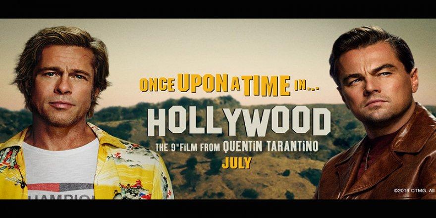 Vê hefteyê 9 fîlm wê bikevin vîzyonê