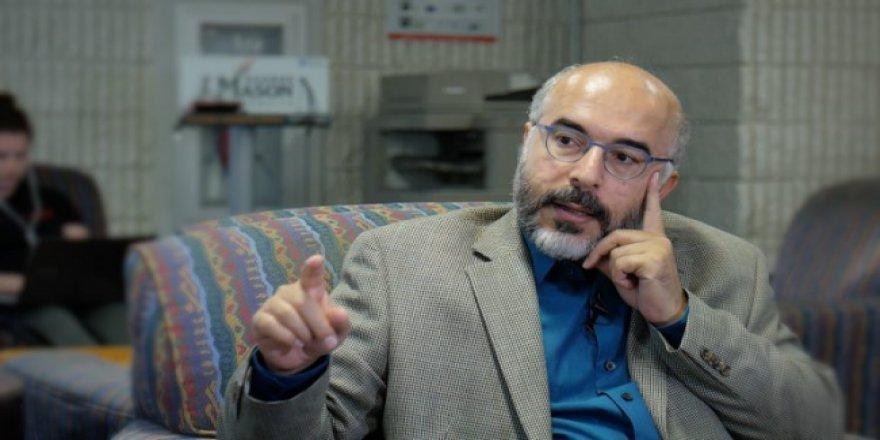 Mucahîd Bîlîcî: Çek bûye asteng li pêşiya azadbûna kurdan li Tirkiyê!