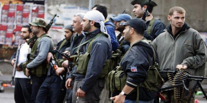 Hizbullaha Lubnanê: Îsraîlê êrîşî navenda me kir
