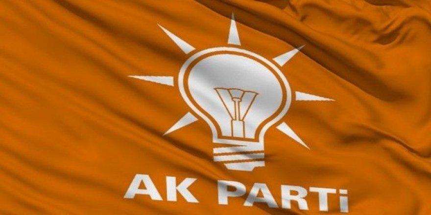 AKP Dixwaze Berî Kongreyê Hin Guherînan Bike