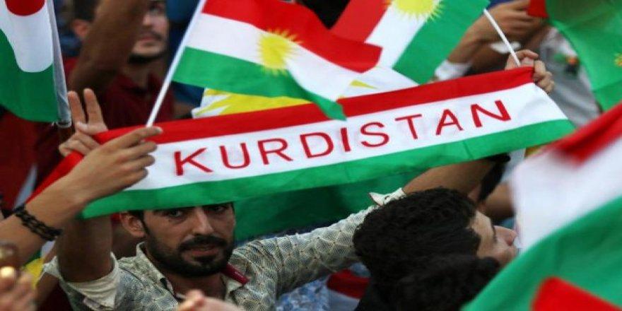 Kurdê welatê Norwecî serrgêra referandûmê xoserîya Kurdistanî de Norwec de kom benê