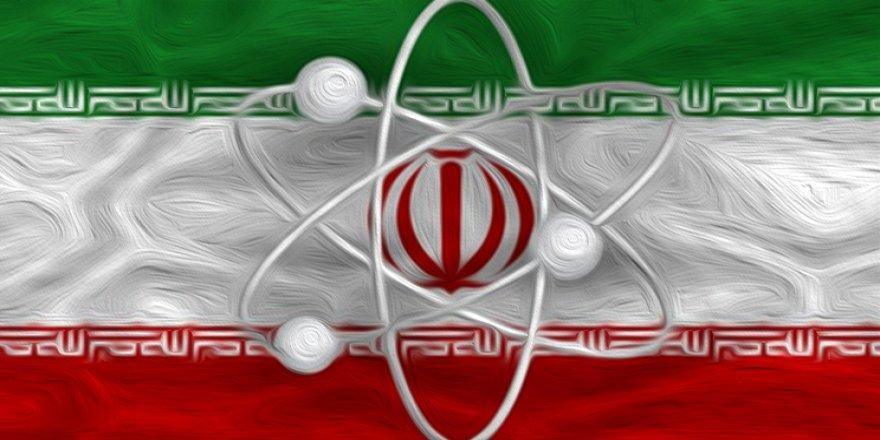 Amerîka rê nade Îran bibe xwediyê çekên atomî