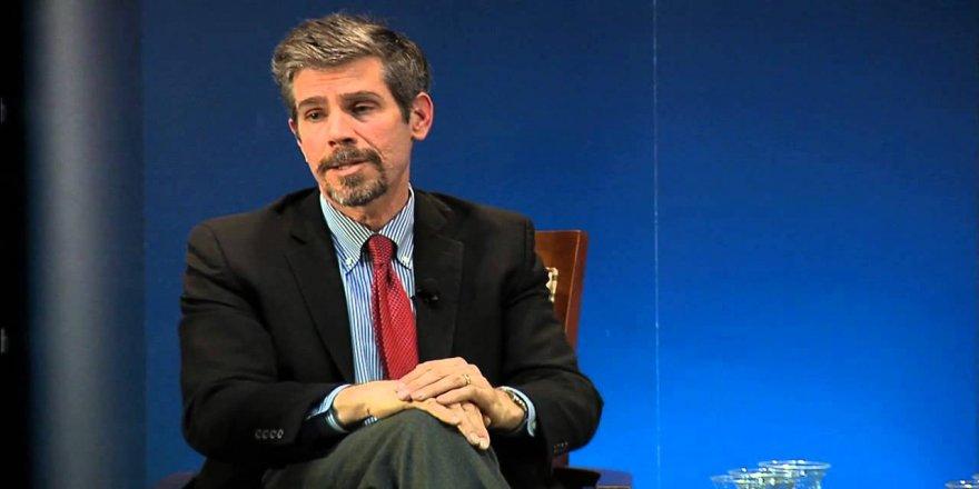 Eric Scmitt: Amerîka dê 150 leşkeran bişîne Rojavayê
