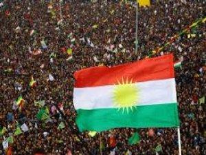 Tevgera Kurd ya Bakur hatiye hîpnozkirin