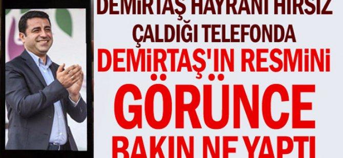 """""""Ji bo xatirê Kurdayetîyê xerabî nekirîye"""""""