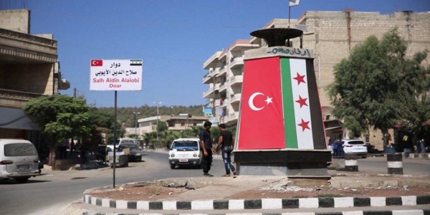 Efrîn- Çekdaran esnafêko Kurd qetil kerd!