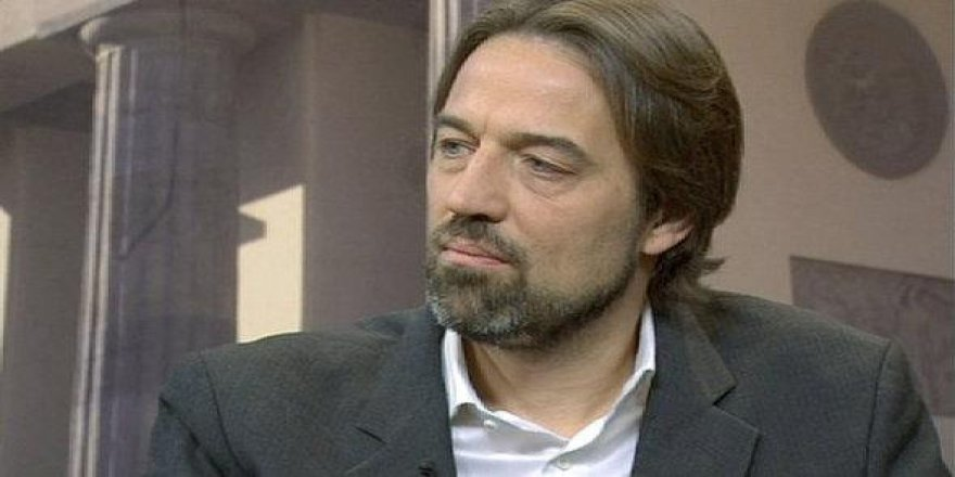 Wimmen: PKK ji bo pêvajoyeke nû amade ye