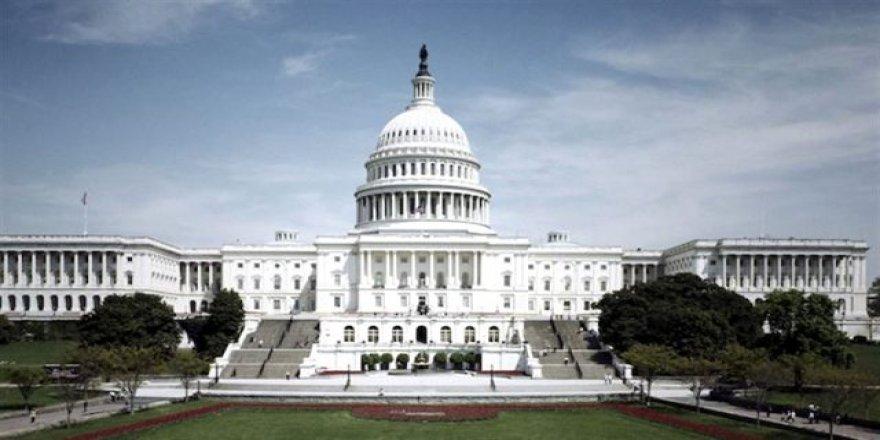 Amerîka: Em ê piştgirîya operasyona Tirkîyê nekin