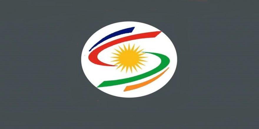 Hevpeymanîya Kurdistanî bi 96 namzedan dikeve hilbijartinan