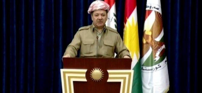 """""""Azadkirina Musilê ji bo Herêma Kurdistanê girîngiyeke xwe ya taybet heye"""""""
