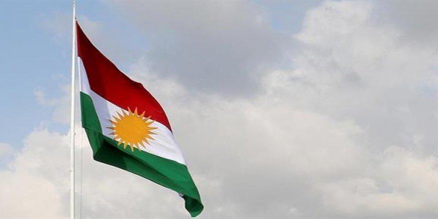 Dadgeha federal a Iraqê biryarek di berjewendîya Kurdistanê de da