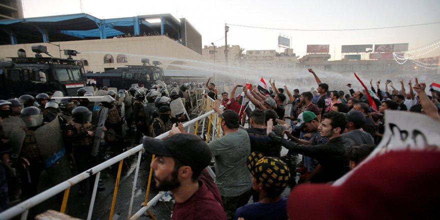 Mela Bextîyar: Qet dûr nîne Iraq mîna Sûrîyê lê were!