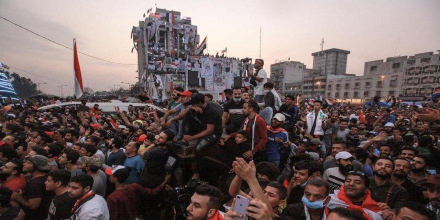 Kurdên Bakur: Rojhilat ne bi tenê ye
