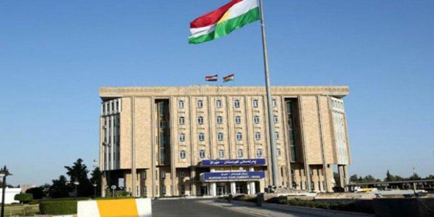Wezîrê Navxwe yê Kurdistanê: Şanda Kurdistanê bo îmzekirina rêkeftinê diçe Bexdayê