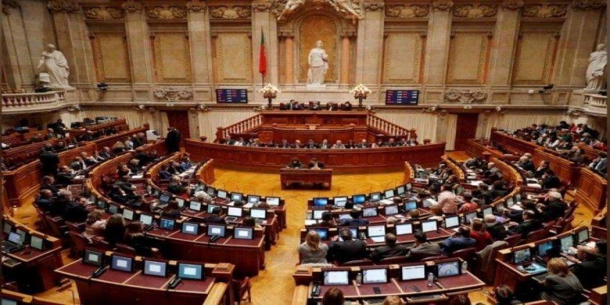 Parlamentoya Portekîzê komkujîya êzdîyan wek jenosoid nasand