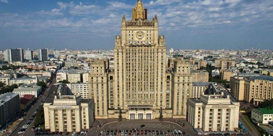 Heyetêka ENKSî şina Moskowa