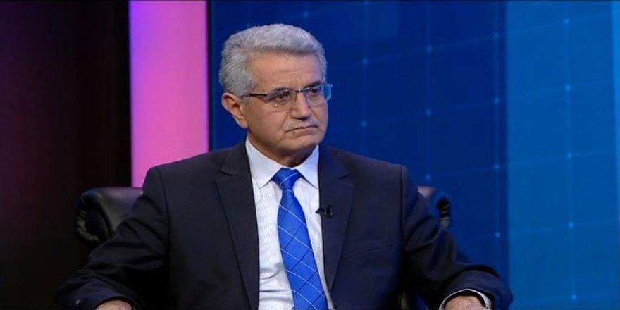 Îsmaîl: Herêma Kurdistanê piştevanîya gel û doza Kurdî li Kurdistana Sûrîyê dike