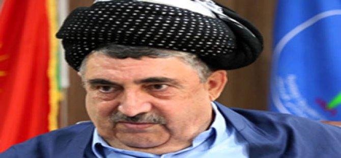 """""""Pereyên Kurdistanê bihên birêkxistin têra hemû kesan dike"""""""