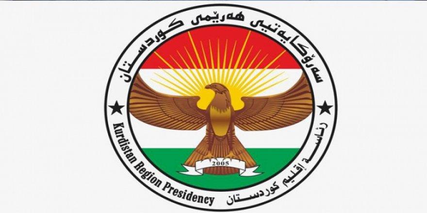Serokatîya Herêma Kurdistanê: Em gelekî ji kuştina xwepêşanderên Êraqê nîgeran in!