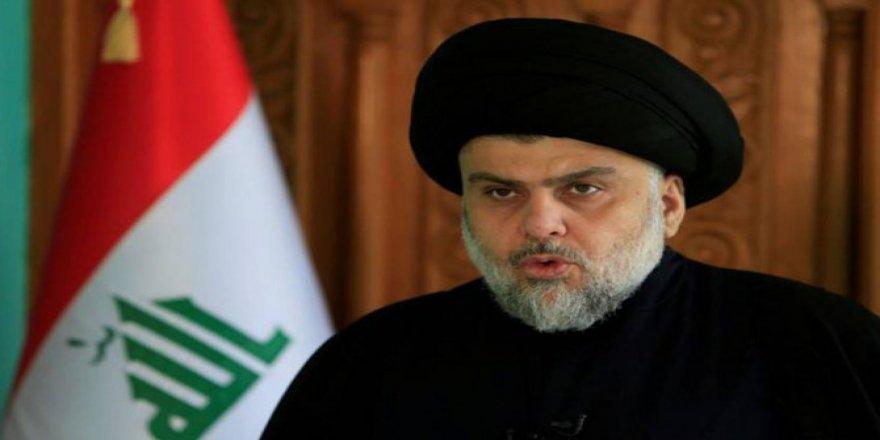 Hevpeymanîya Saîrun: Iraq ber bi rewşekî herî xirab ve diçe