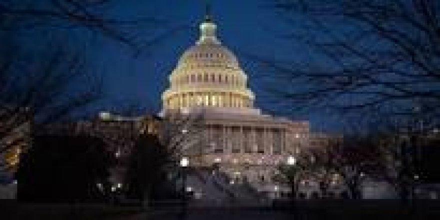 Senatoyê Amerîka ambargoyê vera Tirkîya qebul kerdî