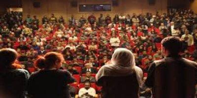 Şanoya Bajêr a Amedê li benda alîkarîyê ye