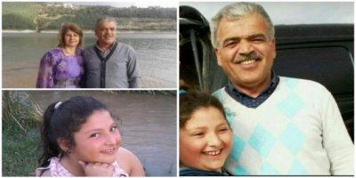 Efrîn: Artêşa Tirkîya keyeyêk ra 3 kurdî kiştî!