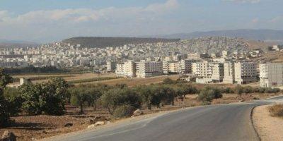 Çekdaranê Tirkîya 8 hemwelatiyê Efrînî remnayî
