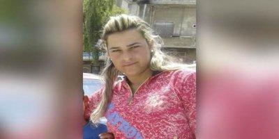 Efrîn: Çekdran 3 cinîyê Êzidî remnayî