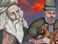 Caban El-Kurdî heta Wefayê Kurdî