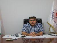"""Ozçelîk: """"Kurdistan bi her awayê 'bêhna dewletbûnê' jê tê"""""""