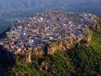 Kurdistan: Ceneta ser rûyê erdê