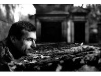 Sanîyeya jîyana her Kurdekê bedela hezar-hezar jîyanan e...