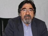 'Kurd êdî li Rojhilata Navîn nikarin bê dewlet bijîn'