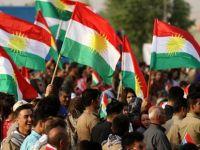 Xelk serî hilda Heşda Şeibî ji Başûrê Kurdistanê reviya!
