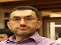 """""""Kurdistan niha dixwaze meydanê li ber xwe berfirehtir bike"""""""