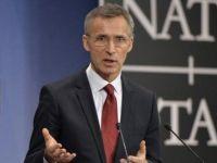 """NATO Ataturk û Erdogan dijmin hesiband"""