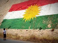 Ji Kurdistanê bo Cîhanê: Vê dorpêçe rakin!