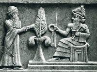 Gelo Somerî, Asûrî, Misrî û qewmên din ên qedîm çawa diaxivîn?