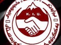 Yekgirtûya Îslamî ji Hikûmeta Herêma Kurdistanê vekişiya!