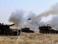 'Divê Parlamentoya Kurdistanê li ser Efrînê helwest nîşan bide'