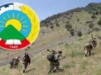 Ji PDK-Îyê daxuyaniya Efrînê: Divê kurd yek bin